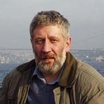 А.В.Лебедев